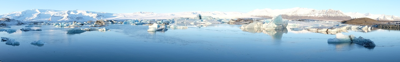 2018-iceland